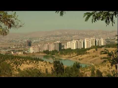 bilkent-university(fac.of-music)-memorial-tour-ankara,turkey