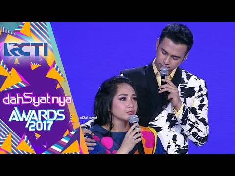 Games Now You See Me | Dahsyatnya Award 2017