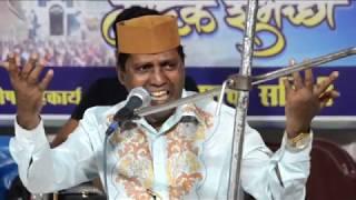 bhim marathi soag अंधार हि पळाला माझ्या भीमा मुळे,गायक रूपचंद भुजब,Rupchand Bhujbal