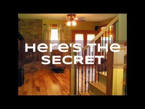 Best Way To Sell A Home - Top Real Estate Agent David Barrow - Secret Tip - 7708841916