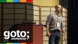 GOTO 2015 • Scalable Data Science and Deep Learning with H2O • Arno Candel