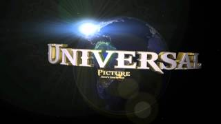 Universal Pictures Parody