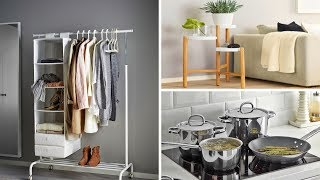 15 Best Selling IKEA Products