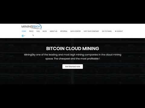 mining-sky:-one-of-the-most-profitable-bitcoin-mining-companies-in-the-cloud-mining-space.