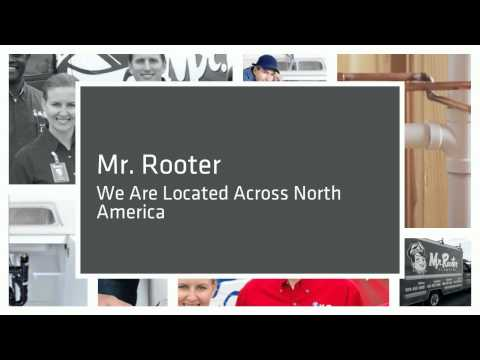 Mr. Rooter Plumbing 866-442-0099 Coloma MI - Commercial Plumber