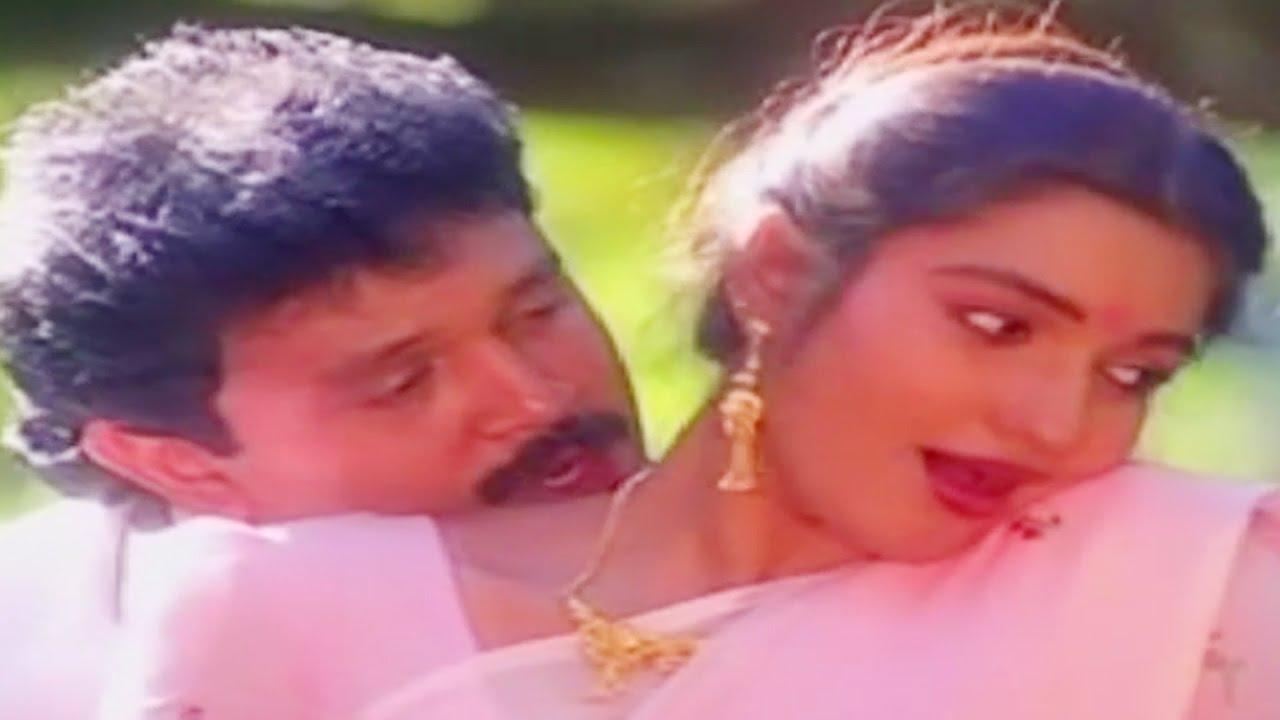 Kanmanikkul Chinna Video Song download [1993] | Chinna Mapillai | Ilaiyaraaja |  Prabhu,Visu,Suganya