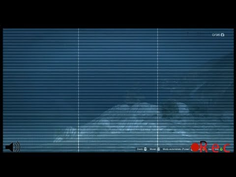 "Misterios GTA V | EL FANTASMA de Leonora Jhonson...[•REC] ""Cazadores de Fantasmas"" from YouTube · Duration:  8 minutes 9 seconds"