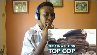 1 BILLION PASSENGERS?! \\KENYAN FUNNY VIDEOS REACTION (Seth Gor)