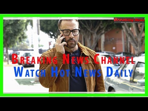 Download Jeremy piven's 'wisdom of the crowd' to end after 13 episodes
