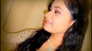 Suno Na Sangemarmar - Youngistaan (Arijit singh) Female Unplugged By- Anita Bhatt