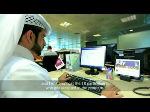 Kawader video - QFBA