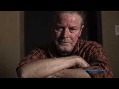 Love and hate inspire Don Henley's