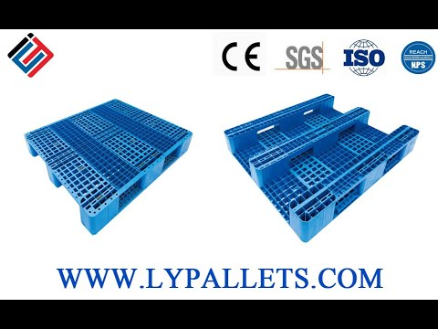 [english]plastic-pallets-for-sale-in-china-–rack-able-plastic-pallets-100-x-120-cm-with-1-ton-cap.