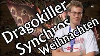 Dragokiller Synchros: 【MH3U/MH3G】 Monster Hunter Tri G - Rosa Rathian