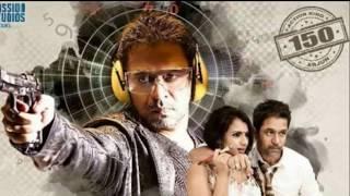 Iduvum Kadandu Poogum | Nibunan  Songs |S. Navin | Pradeep Kumar