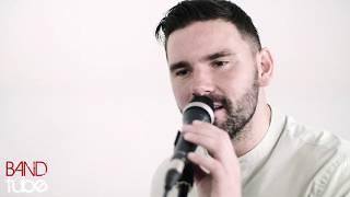 Bandtube: 2olistics Acoustic Loop Duo for Weddings London, South East UK