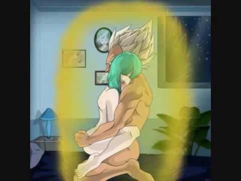 Chrystal bernard nude