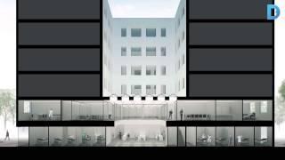 Ciutat Vella guanya 1.500 metres quadrats d'atenció sanitària