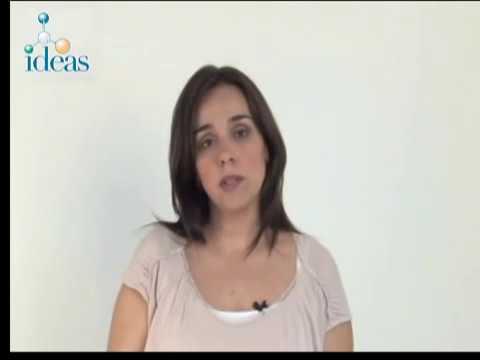 Resumen Ejecutivo - Idea de Negocio - YouTube
