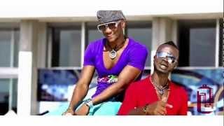 JB Mohab feat Toofan- La Grippe CC (OFFICIAL HD)