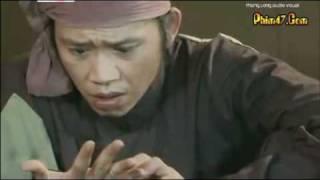 Hai Tet Cuoi Xuan Nam Bac 2011 1 clip6.
