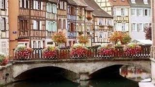 Alsace: bilingualism a thing of the past | European Journal