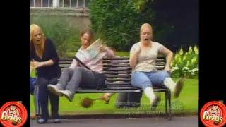 Funny pranks Compilation - Just for laugh - Les Gags Juste pour rire - 46 minutes