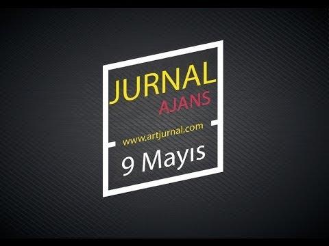 Jurnal Ajans (9