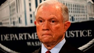 Is Trump's Base Turning on the President Over His Humiliation of Attorney General Jeff Sessions?