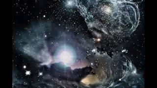 ロックユニット、Ignition sequence startの新音源!! 人は宇宙を旅す...