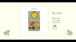 Nev Cottee - Nightingale (Official)