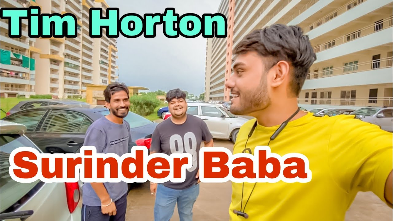 Sector 88 | Surinder Baba ft Sukh Saab - New Punjabi Song