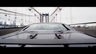 Travis Scott Butterfly Effect Official Music Video