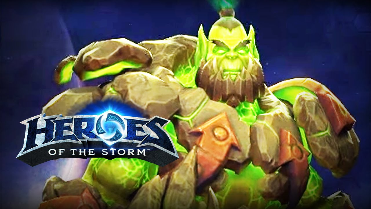 Heroes of the storm cannot enter matchmaking status locked