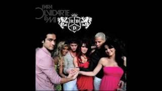 Download Video 09. RBD - Olvidar [Para Olvidarte De Mí] [Juan Carlos Perez Soto / Patric Sarin / Jukka Immonen] MP3 3GP MP4