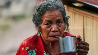 Gambar cover INDONESIAKU | ROKATENDA BELENGGU KEMISKINAN DI BAWAH GUNUNG (13/11/17) 3 - 1