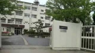 2011 平城西中GW同窓会 OPENING