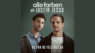 As Far As Feelings Go Free MP3 Song Download 320 Kbps