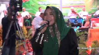 Download lagu SEPOHON KAYU - HJ. WAFIQ AZIZAH,  Masjid Nurul Huda Desa Dadap Lama Juntinyuat -  Indramayu