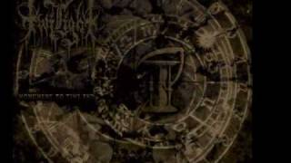 Twilight -The Cryptic Ascension (2010)