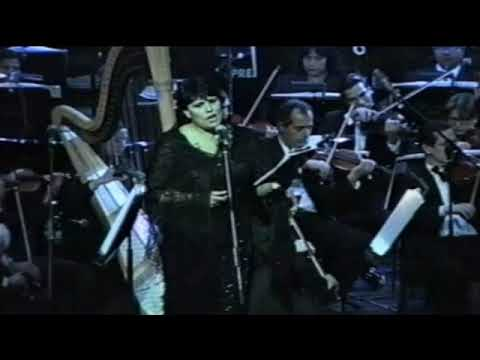 Panis Angelicus (Symphony Orchestra)