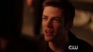 The Flash 2 sezon 22.bölüm fragmanı