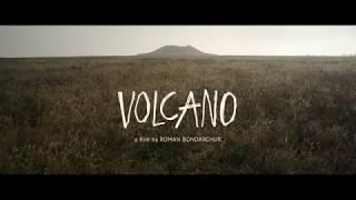 Volcano pelicula completa en español