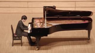ピアノスペシャルコンサート|上野学園大学 2017年7月30日オープンキャンパス