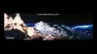 Video Maata ivvamma chelli song from maavichiguru download MP3, 3GP, MP4, WEBM, AVI, FLV Oktober 2018