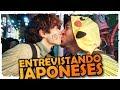 INFINITE ROSE - lesbian short film - YouTube
