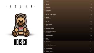 Descargar ¡¡¡Ozuna-Odisea!!! Descargar Album