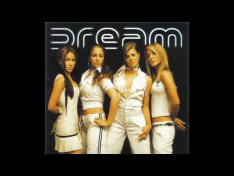 Dream - Krazy (f. Eve and Diddy)