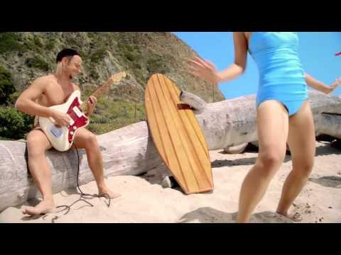 Rammstein - Mein Land (HD720p) 2011 [official Musicvideo] + [Lyrics]