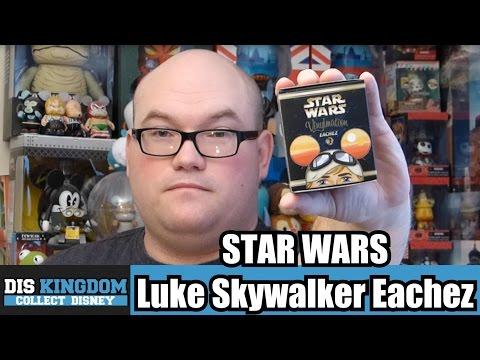 star-wars-luke-skywalker-eachez-vinylmation-unboxing